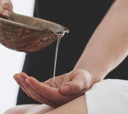 witalny-masaz-aromatyczny